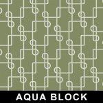 AQUA BLOCK - 4833 704