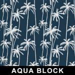 AQUA BLOCK - 4834 706