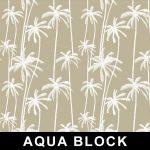 AQUA BLOCK - 4834 707