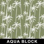 AQUA BLOCK - 4834 708