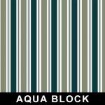 AQUA BLOCK - 4835 592