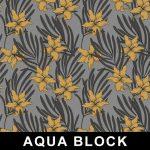 AQUA BLOCK - 4836 596