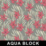 AQUA BLOCK - 4836 598