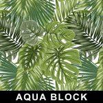 AQUA BLOCK - 4837 333