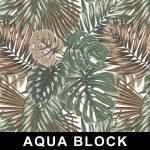 AQUA BLOCK - 4837 700