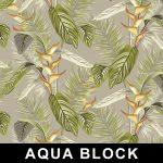 AQUA BLOCK - 4838 213