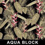 AQUA BLOCK - 4838 214