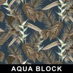 AQUA BLOCK - 4838 602