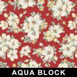 AQUA BLOCK - 4839 464
