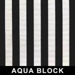AQUA BLOCK - 4880 866