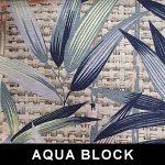 AQUA BLOCK – 8041 702