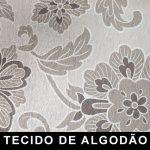 Tecidos em Algodão - 8230 140