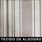 Tecidos em Algodão - 8231 143