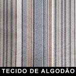Tecidos em Algodão - 8273 266