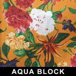 AQUA BLOCK - 9001 798