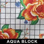AQUA BLOCK - 9004 801