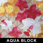 AQUA BLOCK - 9004 802