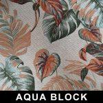 AQUA BLOCK - 9006 806