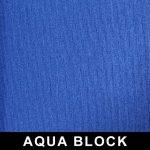 AQUA BLOCK - 9010 08