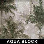 AQUA BLOCK - 9013 813