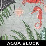 AQUA BLOCK - 9014 814