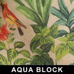 AQUA BLOCK - 9015 815