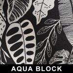 AQUA BLOCK - 9016 816
