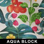 AQUA BLOCK - 9017 817