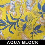 AQUA BLOCK - 9018 818
