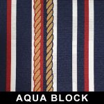AQUA BLOCK - 9022 823