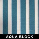 AQUA BLOCK - 9026 829