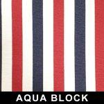 AQUA BLOCK - 9027 830