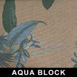 AQUA BLOCK - 9029 832