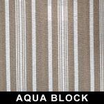 AQUA BLOCK - 9030 834