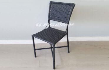 cadeira-fibra-sintetica