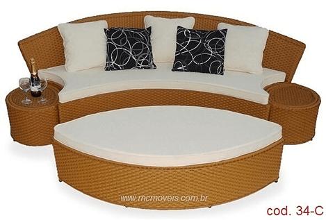chaise-sofá-miami-fibra-sintetica-estrutura-aluminio