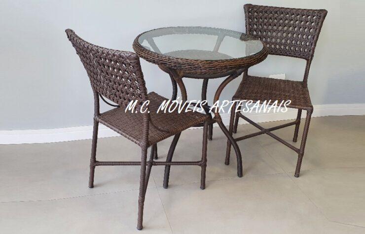 conjunto-vime-mesa-cadeira-fibra-sintetica
