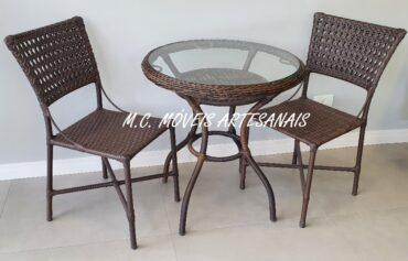 conjunto-vime-sinteico-mesa-e-cadeira-fibra-sintetica