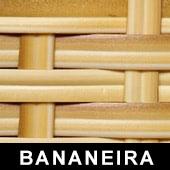 cor_bananeira