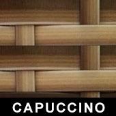 cor_capuccino