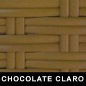 cor_chocolate-claro