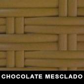 cor_chocolate-mesclado