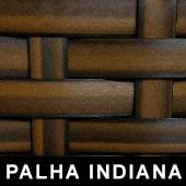 cor_palha-indiana