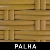 cor_palha