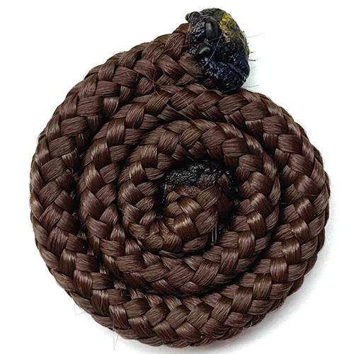 corda-marron