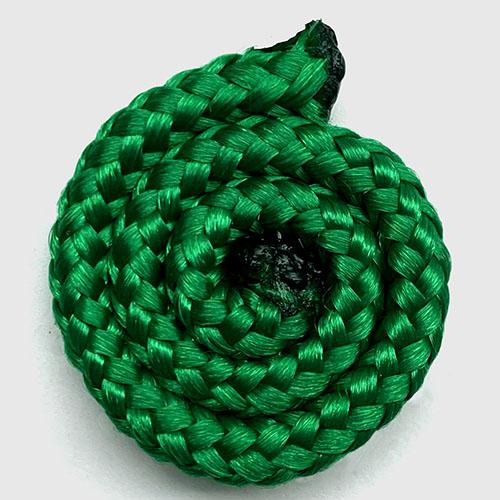 corda-verde-bandeira