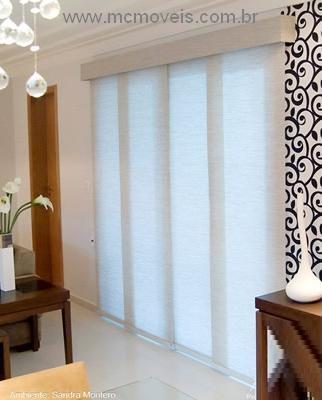 cortina-painel