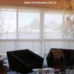cortina-rolo-scren-tela-solar-150x150