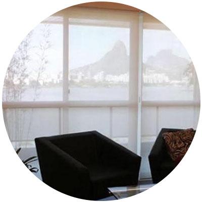 cortina-rolo-scren-tela-solar