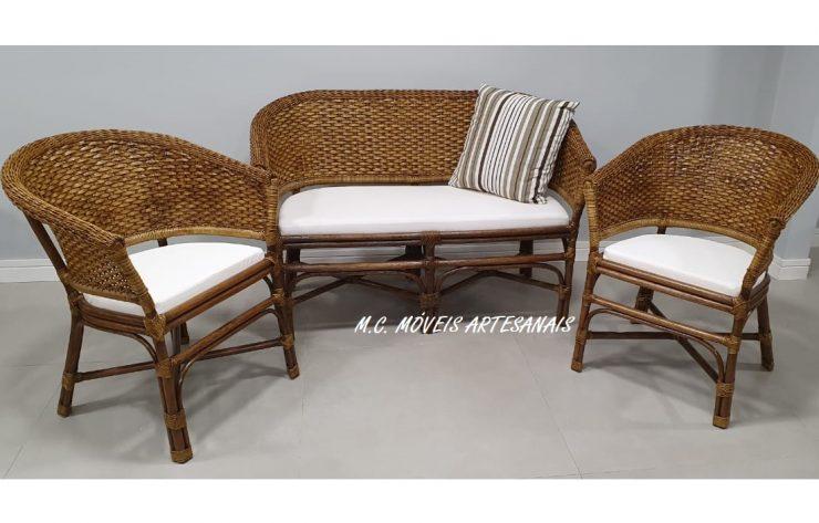 jogo-sofa-poltrona-apui-fibra-natural-740x473